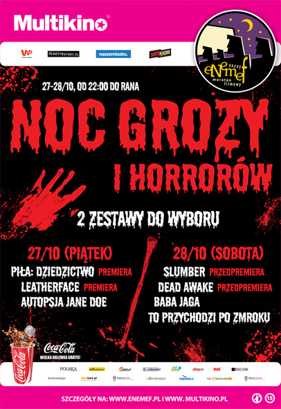 2017-10_noc_grozy_i_horrorow_406