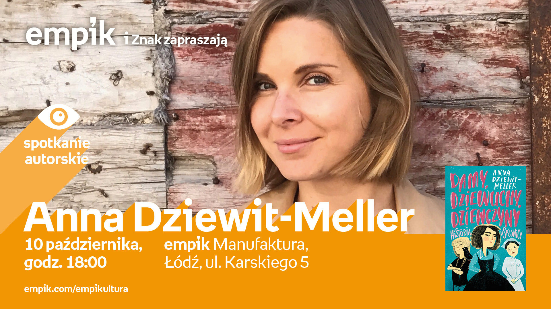 Anna_Dziewitt-Meller