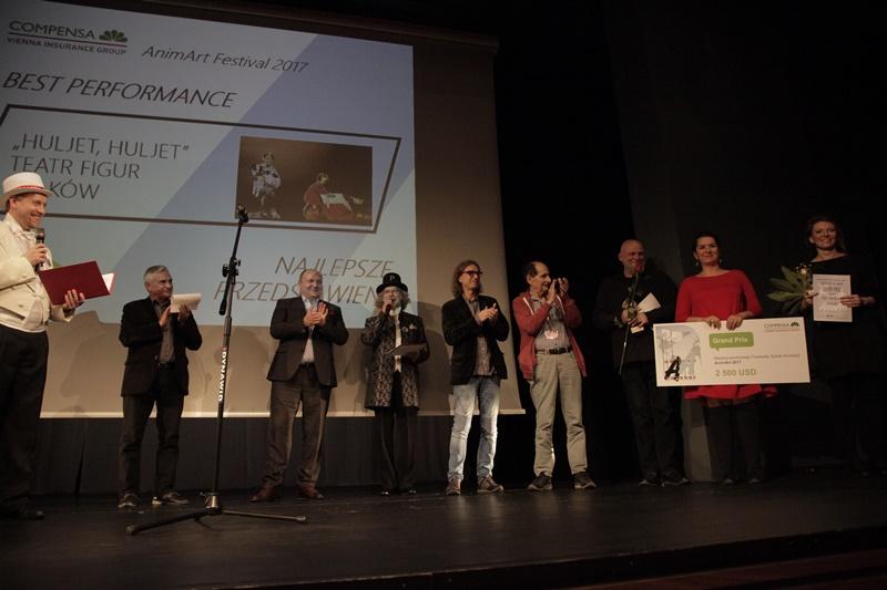 Dagmara_Zabska_-_Teatr_Figur_Krakow_Grand_Prix2