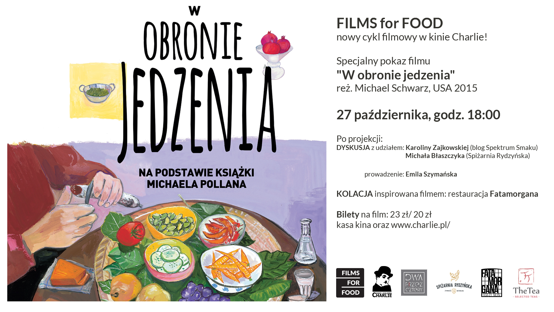 FILMS_for_FOOD_w_kinie_Charlie_GRAFIKA