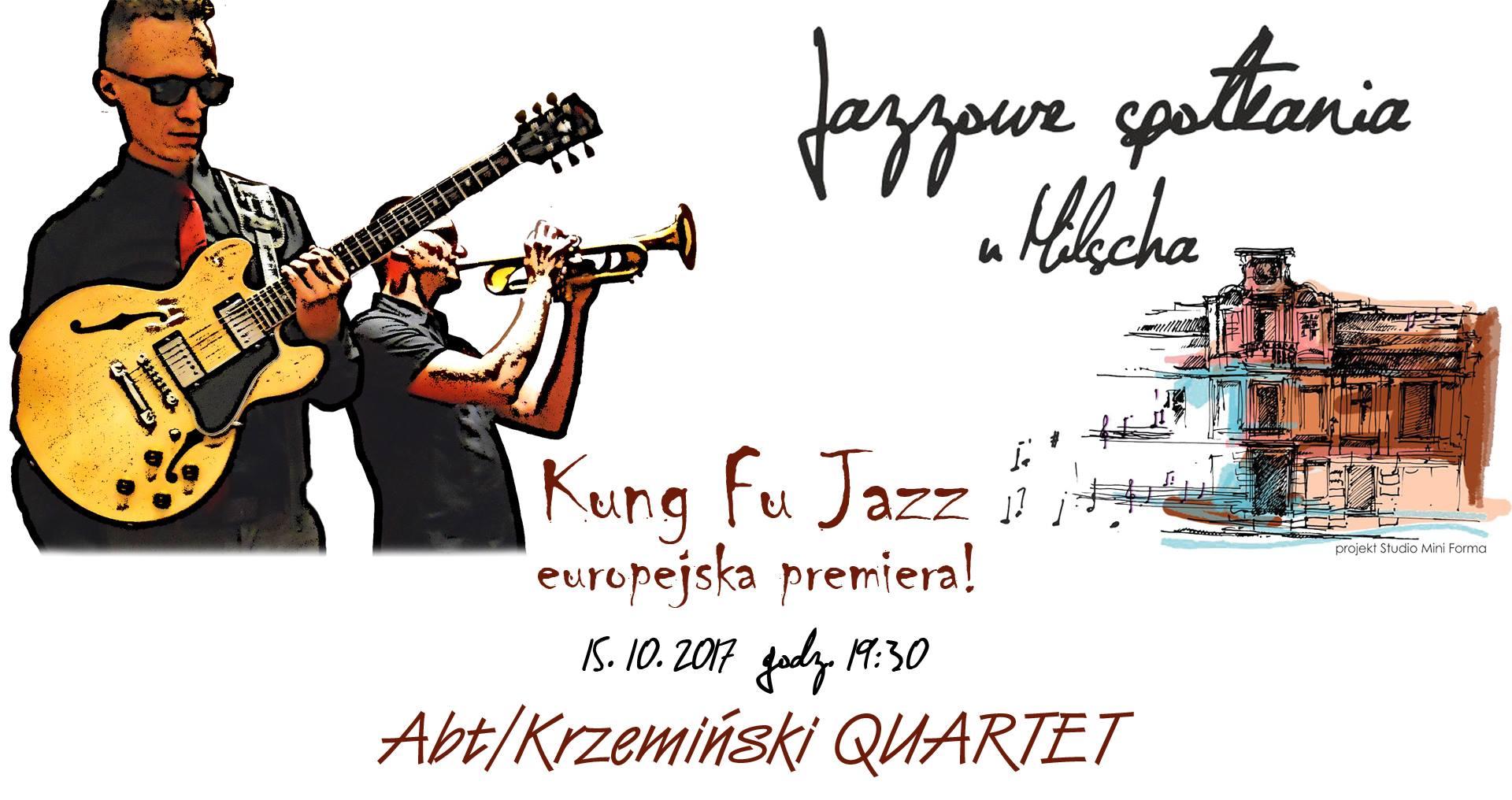 Kung_Fu_Jazz