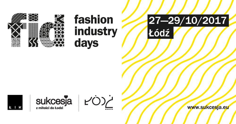 Lodz_Fashion_Industry_Days_w_Sukcesji_informacje_prasowe