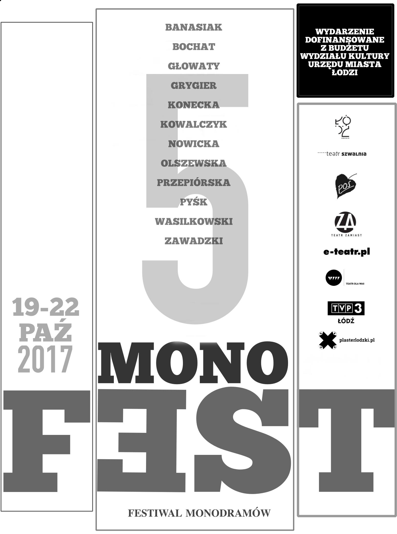 MONOfest2017_plakat