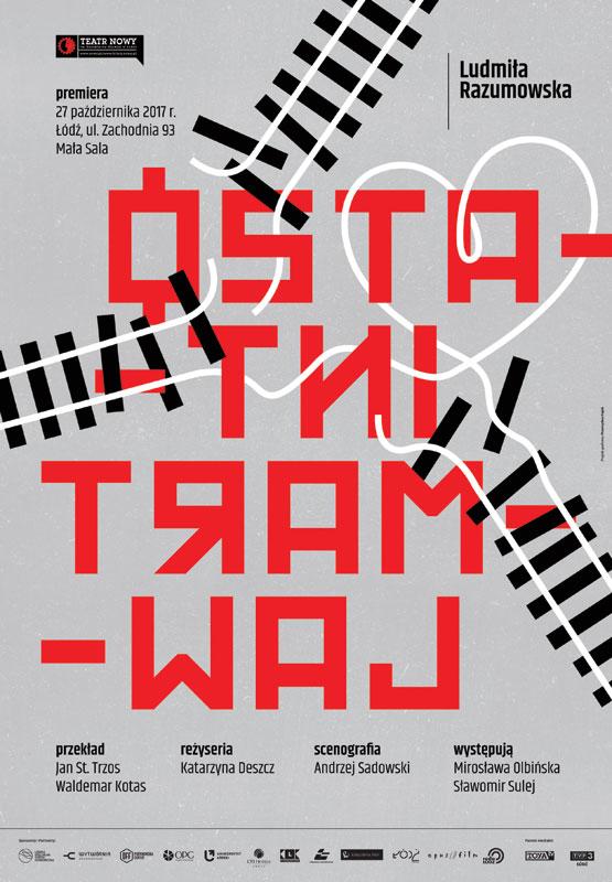 OT_plakat_projekt_Przemyslaw_Hajek_800px
