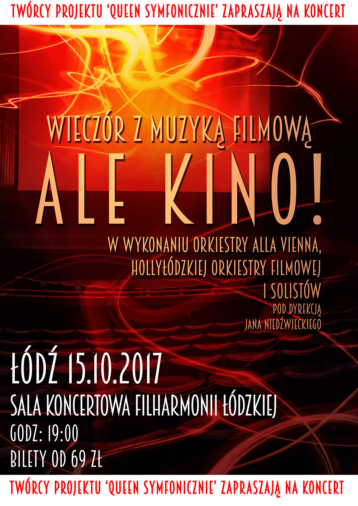 alekino_lodz