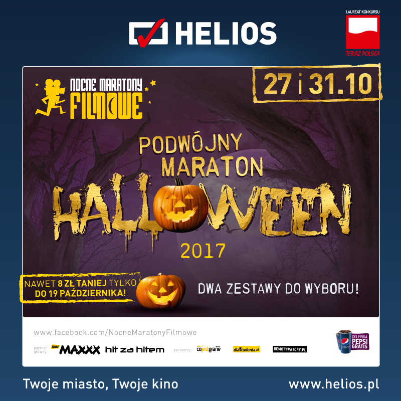helios_nmf_halloween_600x600px_v01_promo