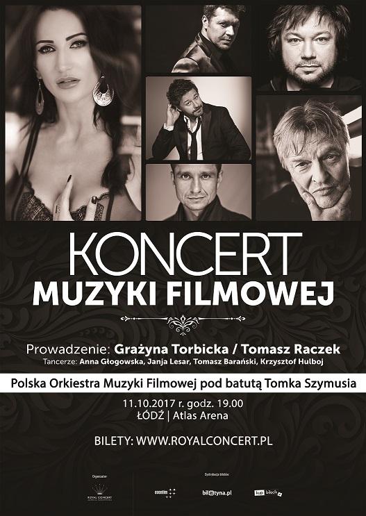 koncertmuzykifilmowej