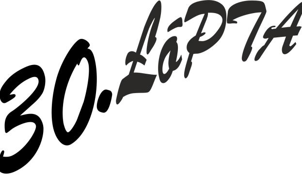 lopta30