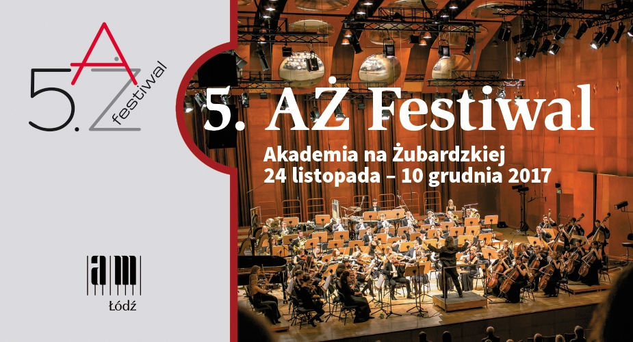 5-AZ-festiwal---banner