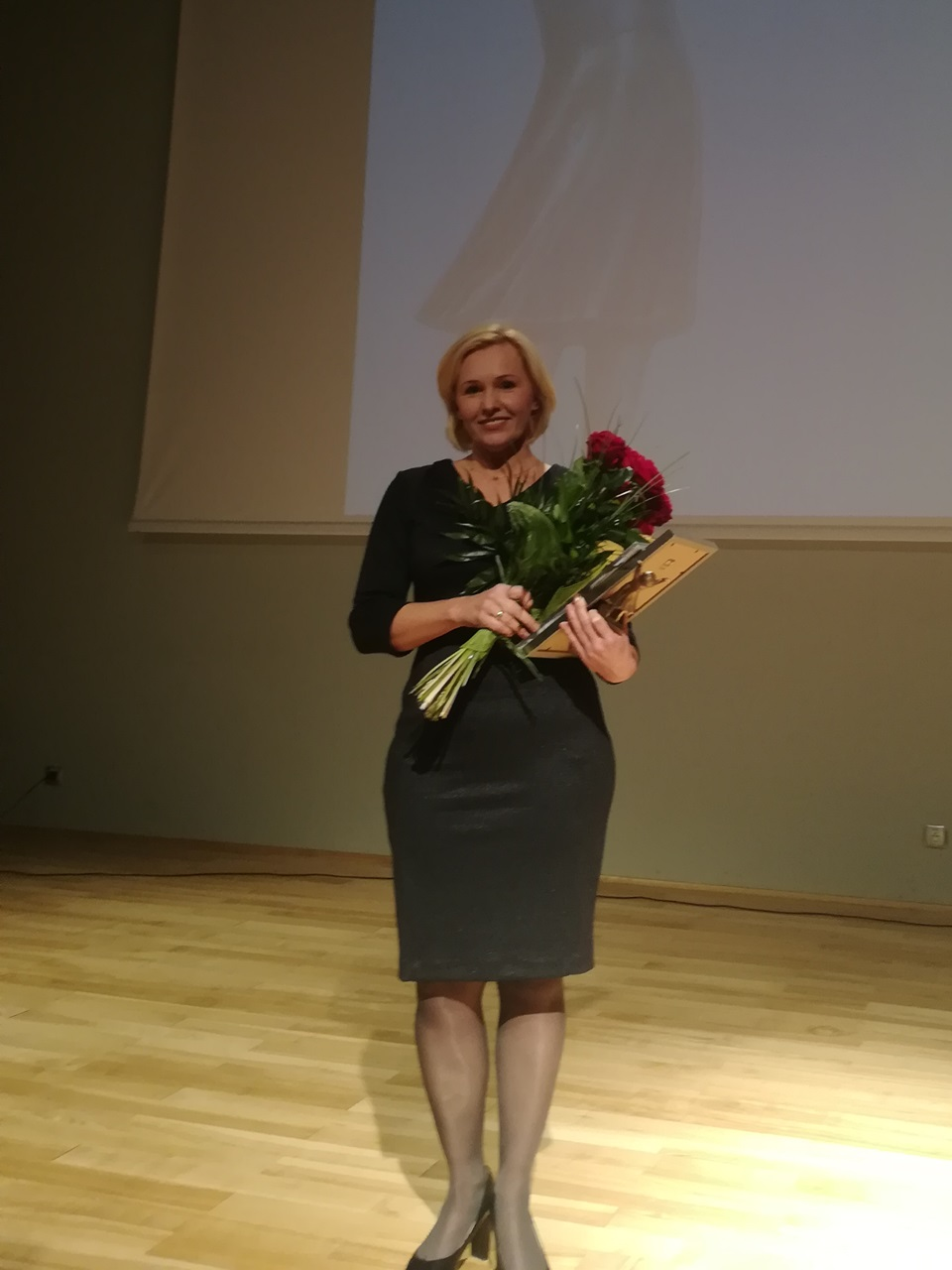 laureatka_anna_tuszynska