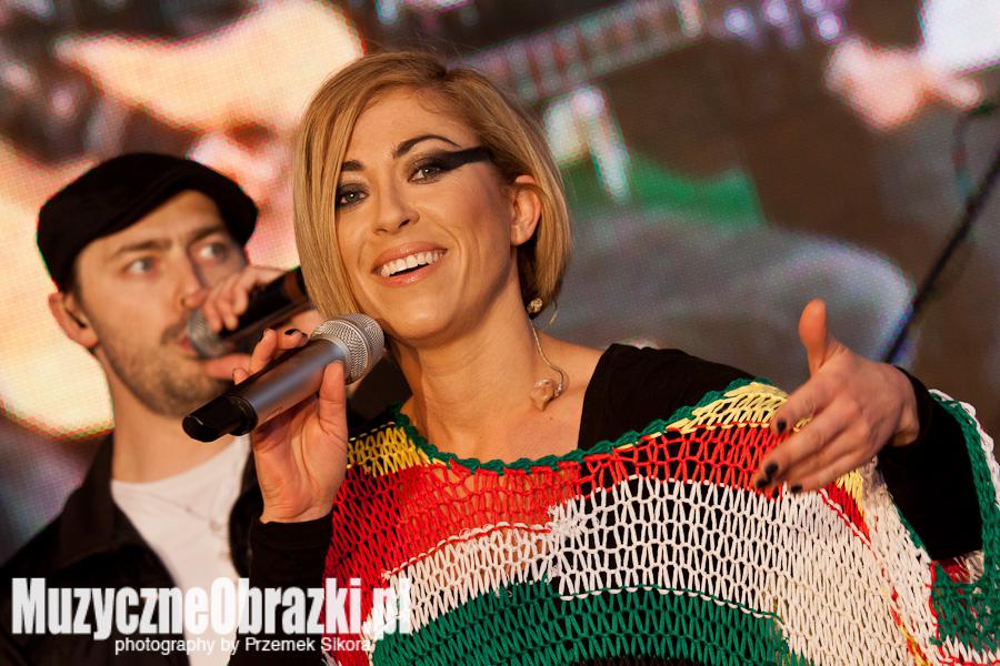natalia_kukulska_20110516_1467209193