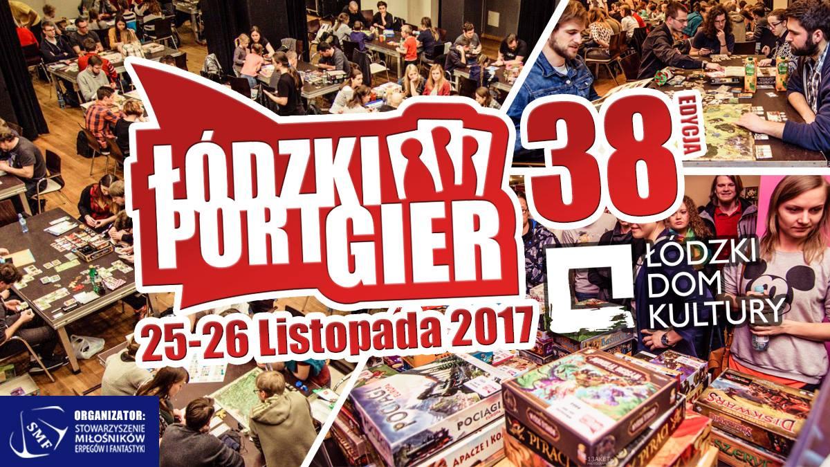 portgier38