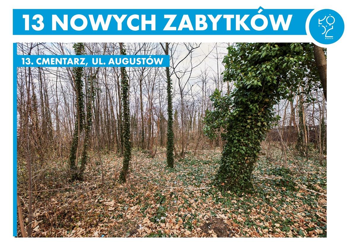 13_NOWYCH_ZABYTKOW_cMENTARZ