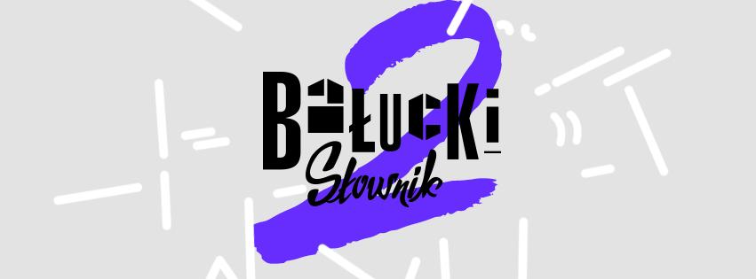 BALUCKI_SLOWNIK2