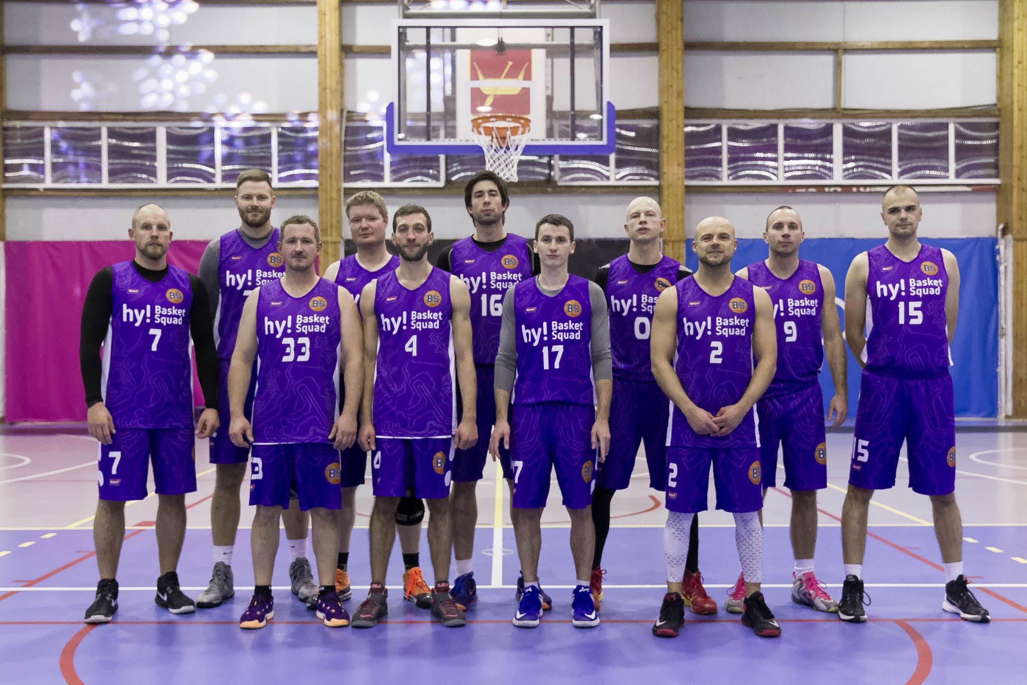 Hycom_Basket_Squad