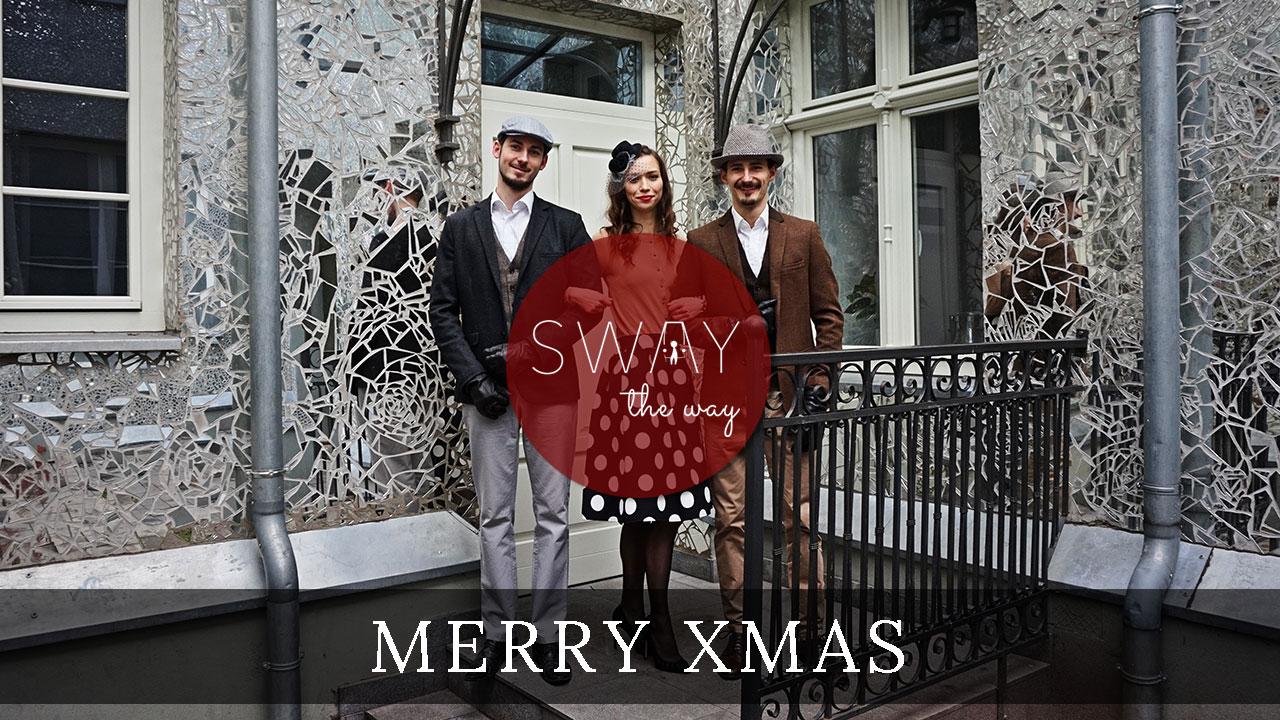 Jingle-Bells-Rock-Sway-The-Way