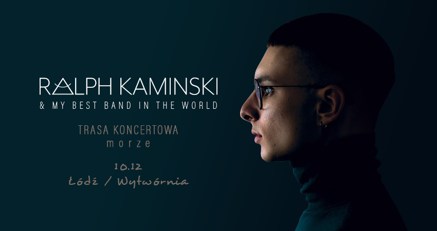 RALPH_KAMINSKI_LODZ