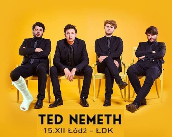 Ted_Nemeth