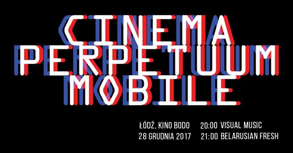 cinemapep