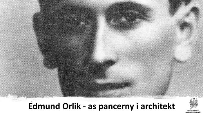 01_Edmund_Orlik
