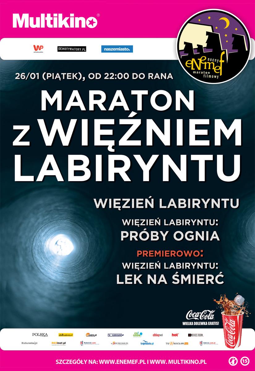 2018-01_wiezien_labiryntu_825