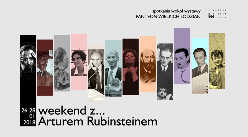 B_weekend_rubinstein_do_29_stycznia