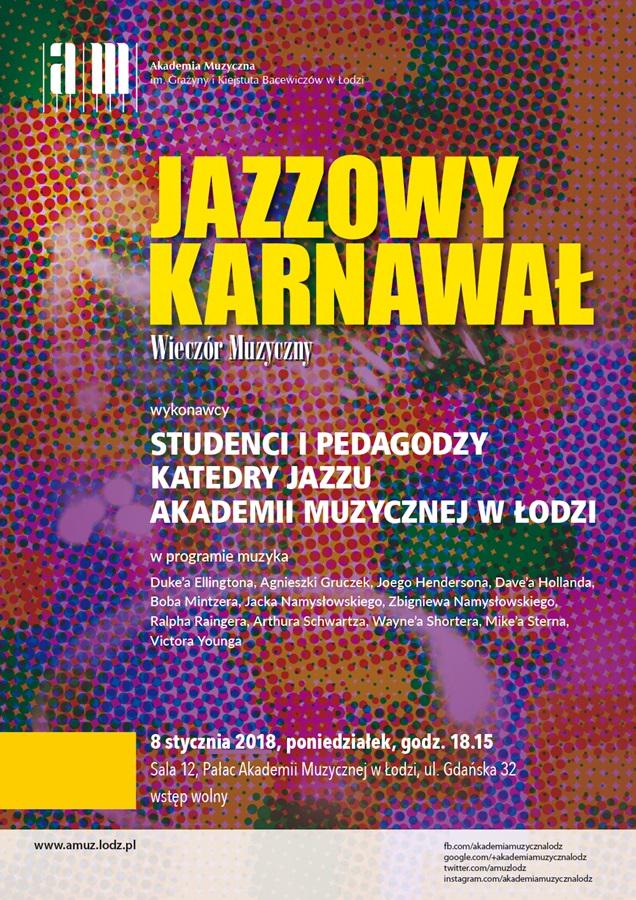 JAZZOWY-KARNAWAL---plakat