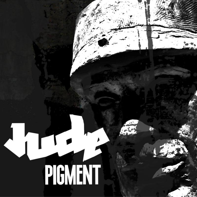 Jude_-_Pigment