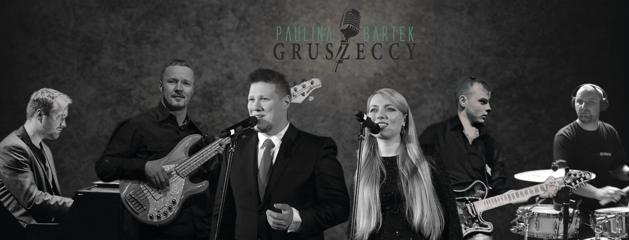 guszeccy