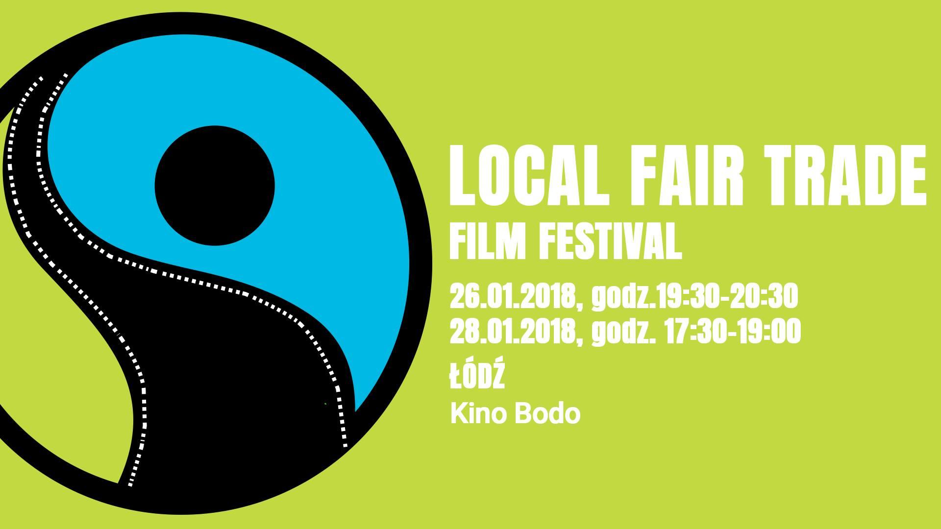 localfair