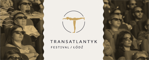trans18