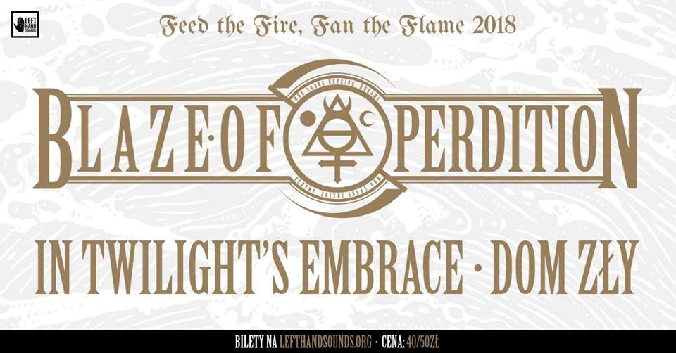 feedthefire