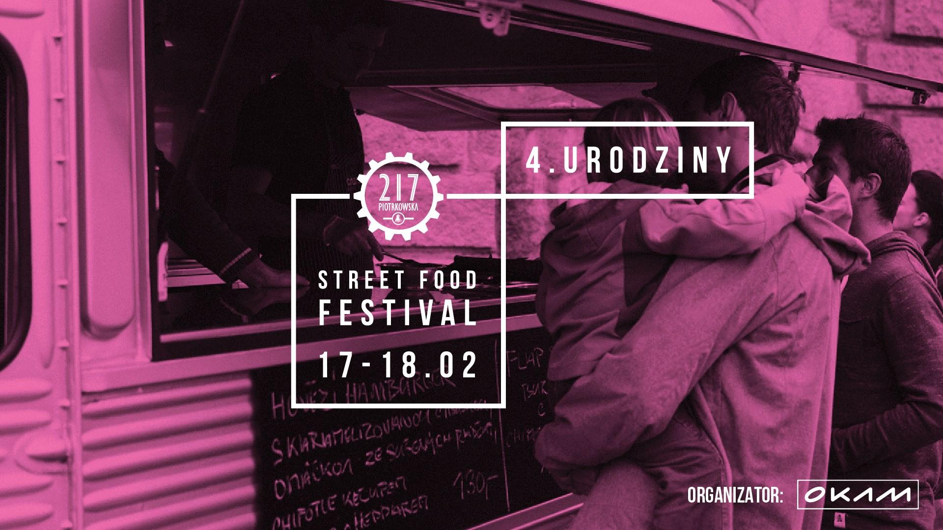 street2018