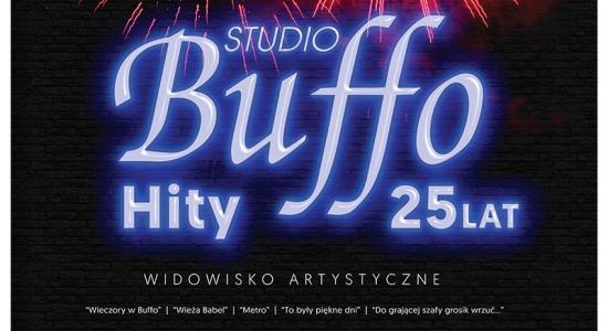 buffo22