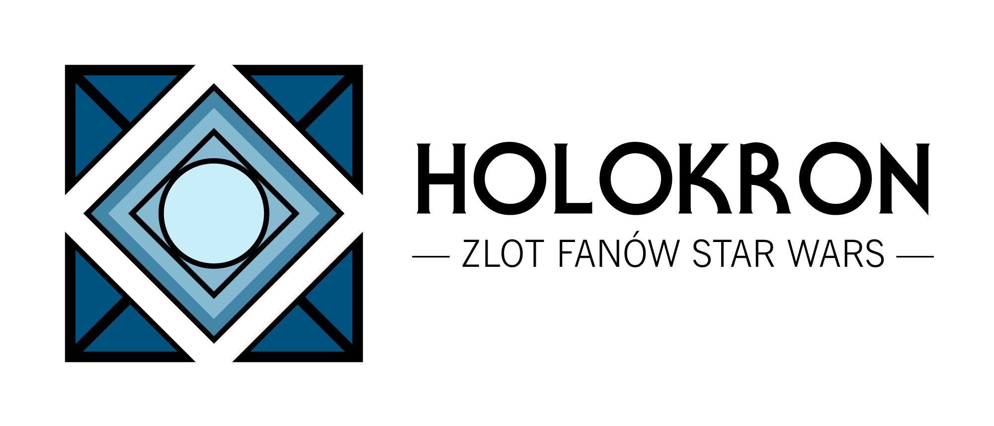 holokron
