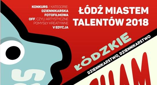 lodzkie_kocham_plakat_22