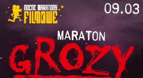 maratongrozy2