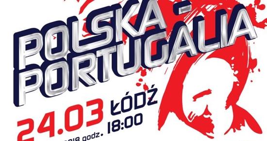 polskaportugalia2
