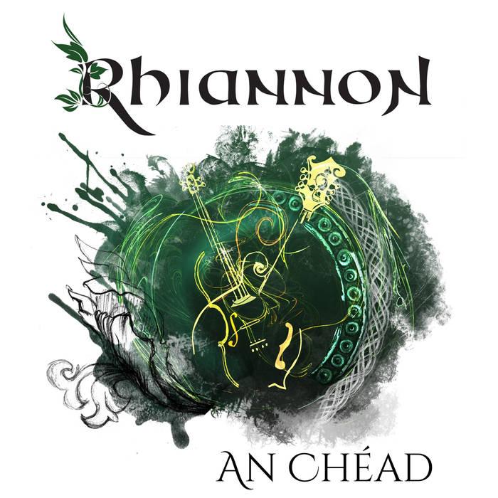 rhianon