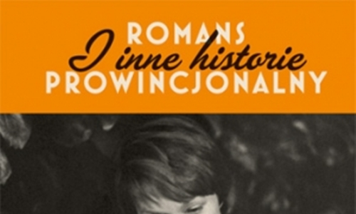romans2