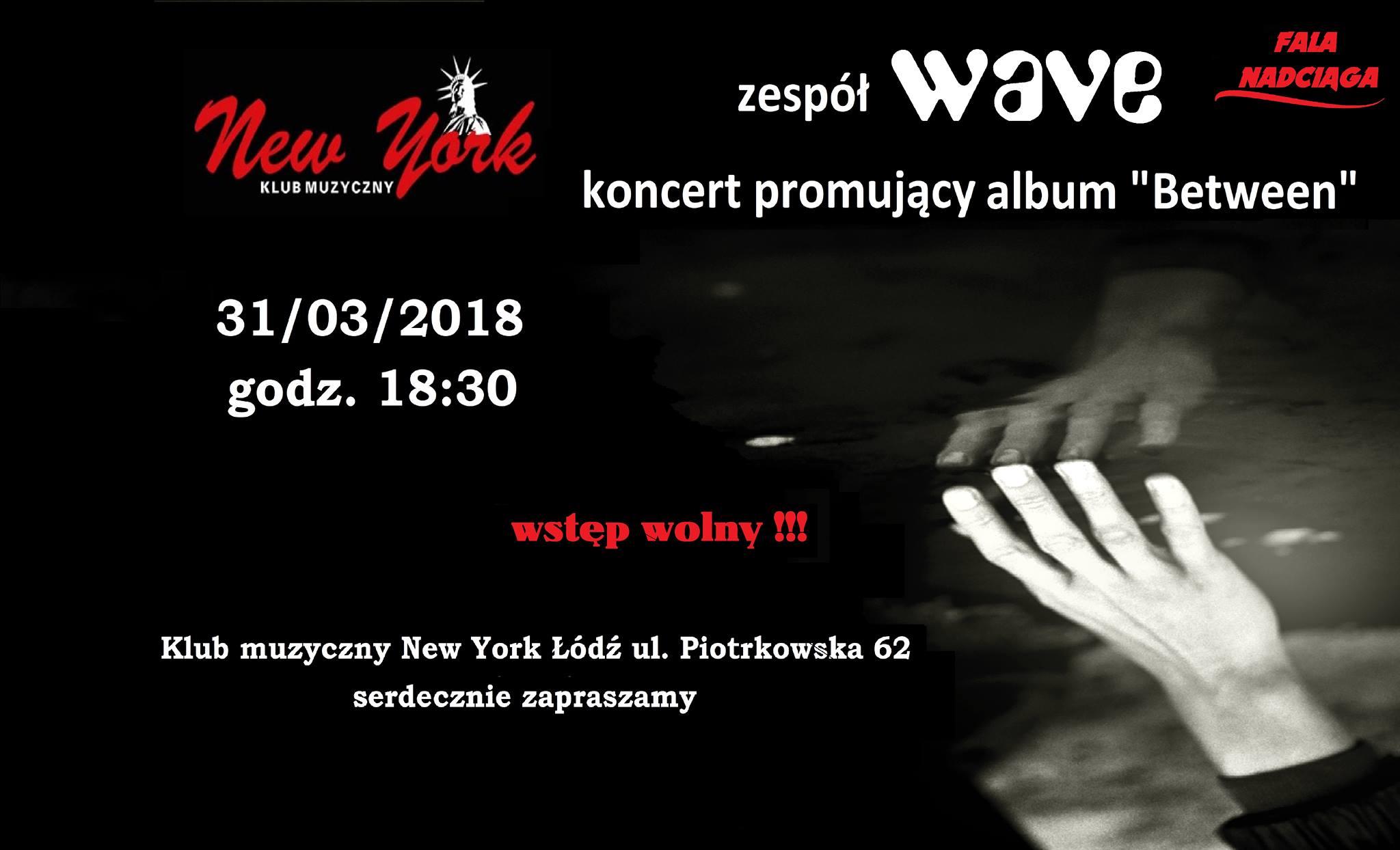 wave-foto