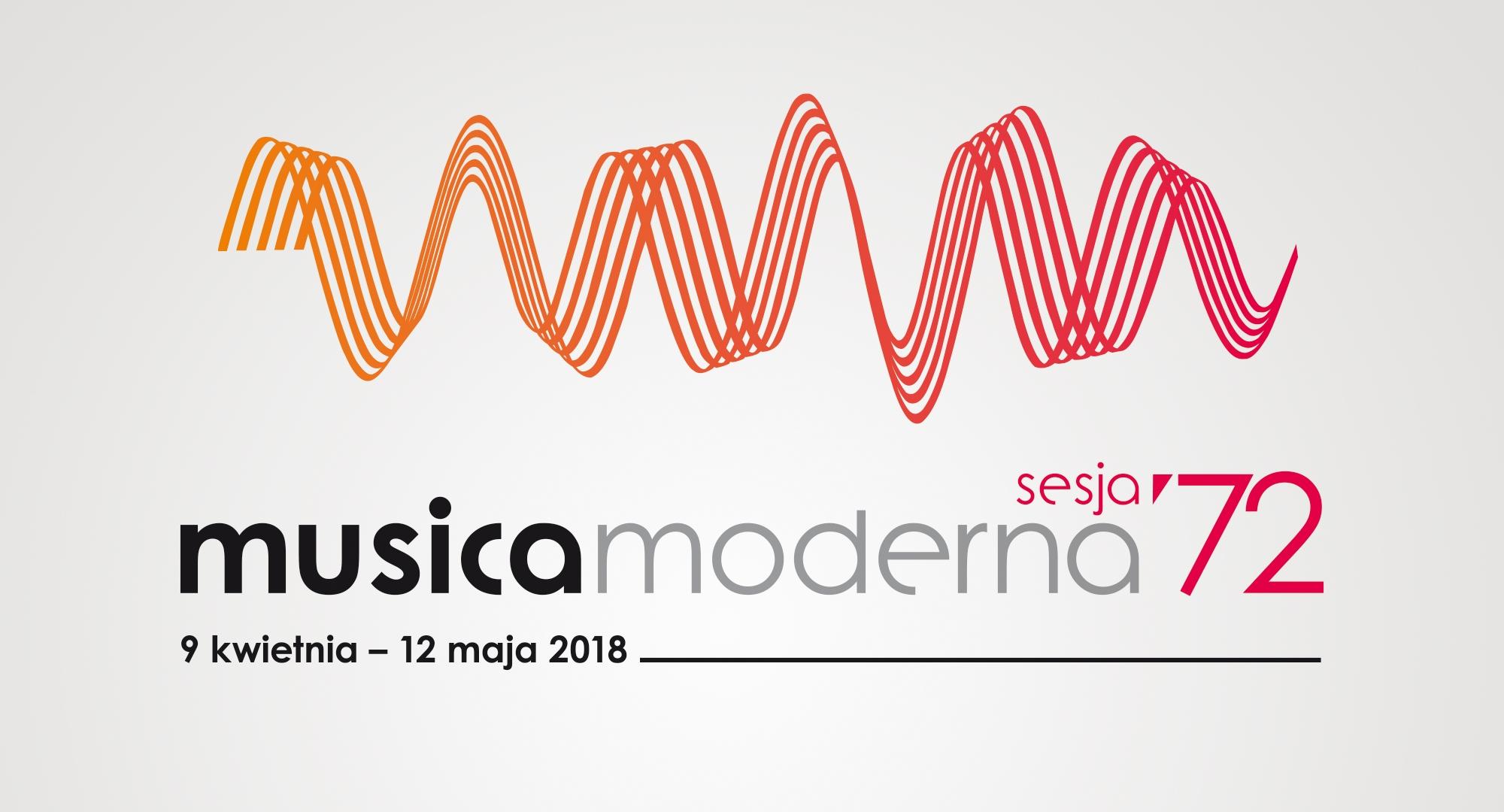 72-musica-moderna