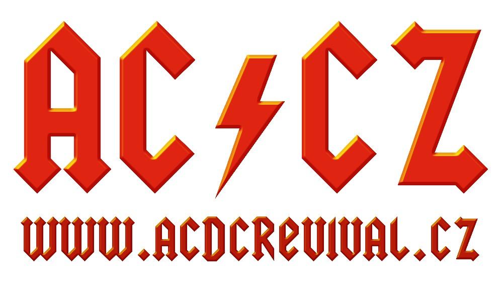 ACCZ_logo