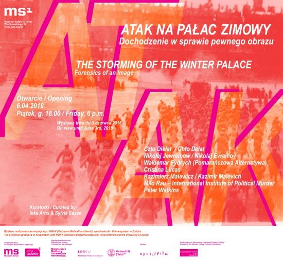 ATAK_zaproszenie