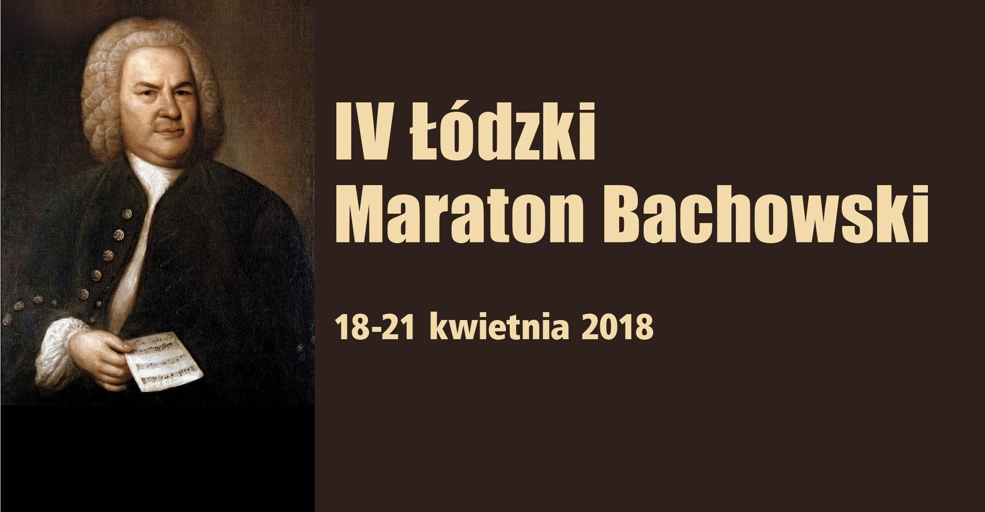 IV-Lodzki-Maraton-Bachowski-banner