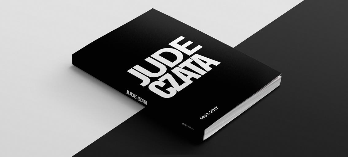 Jude_czata