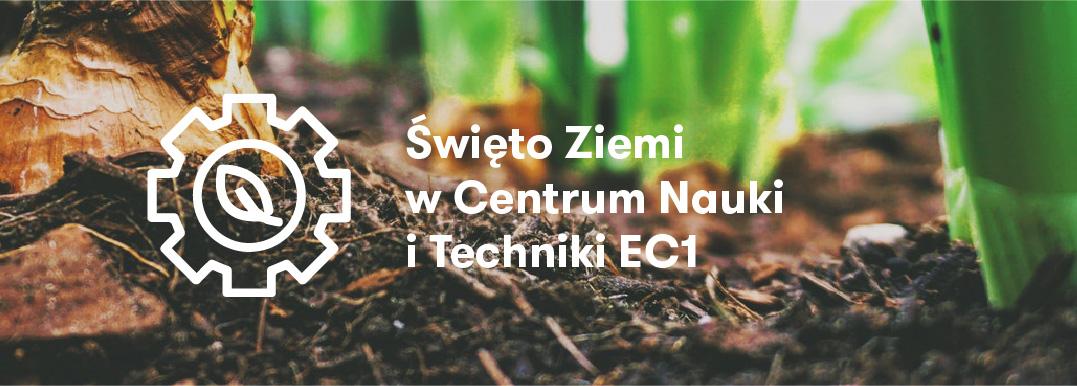 Swieto_Ziemi_Centrum_Nauki-03