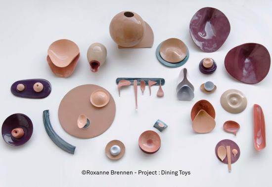 autor_Roxanne_Brennen_Dinning_Toys_