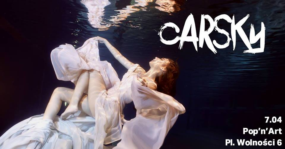 carsky