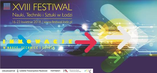 festiwal_17_baner3464x1606-cmyk